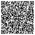 QR code with Hope Migrant Health Center contacts