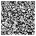 QR code with Witty's Used Car Sales contacts