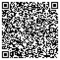 QR code with Sanford Law Firm contacts