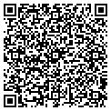 QR code with Clarksville Police Dep contacts