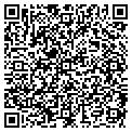 QR code with US Treasury Department contacts