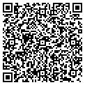 QR code with Service Plus Inc contacts
