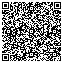 QR code with Cottrell Chapel Christian Meth contacts