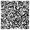 QR code with Trumbo & Company Inc contacts