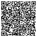 QR code with Swift Forklift Services Inc contacts