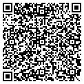 QR code with Lawhon Farm Service Inc contacts