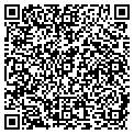 QR code with Blondies Beauty Supply contacts