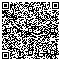 QR code with Hanning & Hanning Claims contacts