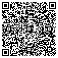 QR code with Marilyns Diner contacts