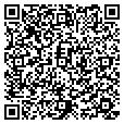 QR code with Adam & Eve contacts