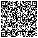 QR code with Sonoco Products Company contacts