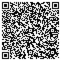 QR code with Matthews Chiropractic & Daysp contacts