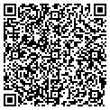 QR code with Ed Dreher Pro Shop Inc contacts