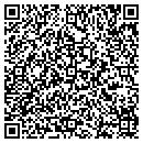 QR code with Car-Mart Of North Little Rock contacts