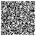 QR code with Fort Smith Heating & AC CO contacts