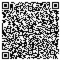 QR code with Imogene's Florist & Gifts contacts