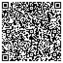 QR code with Seven C Investment contacts