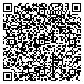 QR code with Garden Ventures contacts