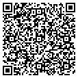 QR code with Cruise Depot contacts