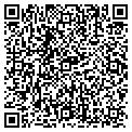 QR code with Nursing Board contacts
