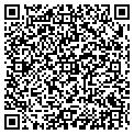 QR code with Chiropractic Hayward contacts