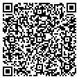 QR code with Jireh Construction Co contacts