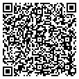 QR code with Irby Dance Studio contacts