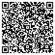 QR code with Hardy Pottery contacts