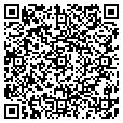QR code with Cabot Highlander contacts