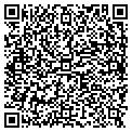 QR code with Advanced Home IV Services contacts