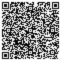 QR code with Pine Valley Ranch contacts