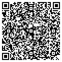 QR code with Hope Public Schools contacts