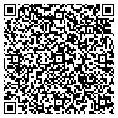 QR code with J R Wlding Fbrication Machnine contacts
