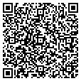 QR code with Eurosun contacts