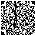 QR code with Bristow Bill Law Office contacts
