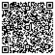QR code with Remmel Church contacts