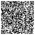 QR code with Celia Barnhard contacts