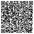 QR code with New Horizons Telecom Inc contacts