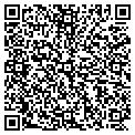 QR code with Wacaster Oil Co Inc contacts