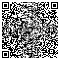 QR code with Kieffer Hunting Lodge contacts