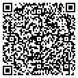 QR code with Flower Cart The contacts
