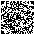 QR code with Landmark Home Mortgage contacts