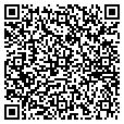 QR code with Steves Painting contacts