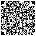 QR code with RPS Court Services contacts