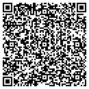 QR code with Italian Courtyard Restaurant contacts