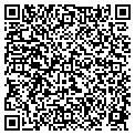 QR code with Thomas Memorial Baptist Church contacts