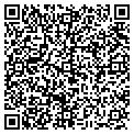 QR code with Fast Eddy's Pizza contacts