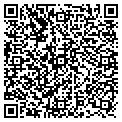 QR code with Link Liquor Store Inc contacts