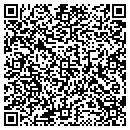 QR code with New Image Ceramic Tile & Marbl contacts