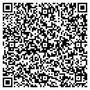 QR code with Independent Music Service Inc contacts